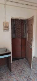 330 sqft, 1 rk Apartment in Builder Project Kandivali West, Mumbai at Rs. 38.0000 Lacs