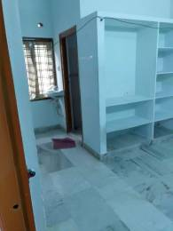 600 sqft, 1 bhk IndependentHouse in Builder Project Madhapur, Hyderabad at Rs. 13000