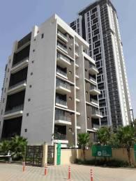 7650 sqft, 5 bhk Villa in TATA Primanti UberLuxe Sector 72, Gurgaon at Rs. 8.5000 Cr