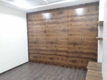 1600 sqft, 3 bhk Apartment in Aditya Empress Towers Shaikpet, Hyderabad at Rs. 1.2500 Cr