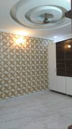 2465 sqft, 3 bhk IndependentHouse in Builder Project Niti Khand, Ghaziabad at Rs. 95.0000 Lacs