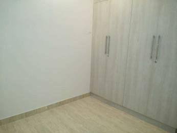1200 sqft, 3 bhk Apartment in Builder Project Malviya Nagar, Delhi at Rs. 1.5000 Cr