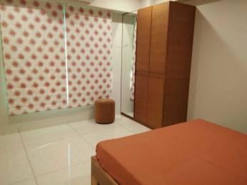 2160 sqft, 2 bhk Apartment in Yashasvi Elegance Navrangpura, Ahmedabad at Rs. 1.4040 Cr