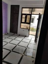 700 sqft, 1 bhk Apartment in Kartik Homes 3 Tronica City, Ghaziabad at Rs. 19.0000 Lacs