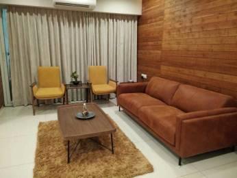 2250 sqft, 2 bhk Apartment in Yashasvi Elegance Navrangpura, Ahmedabad at Rs. 1.4625 Cr