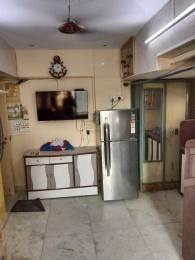 400 sqft, 1 rk Apartment in Builder Project Kurla West, Mumbai at Rs. 17999