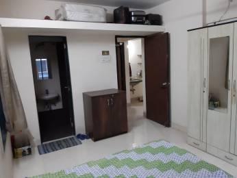 1500 sqft, 3 bhk Apartment in Builder Project Shivaji Nagar, Pune at Rs. 75000