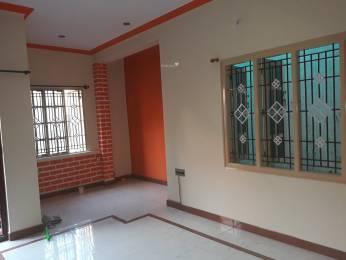 750 sqft, 2 bhk BuilderFloor in Builder Project Vijayanagar, Mysore at Rs. 10000