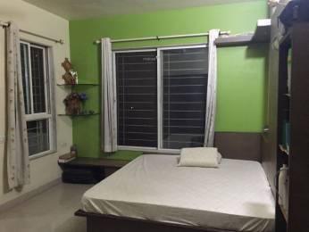 2000 sqft, 3 bhk Apartment in Runwal Sanjog Aundh, Pune at Rs. 40000