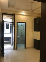 550 sqft, 1 bhk Apartment in Laurel Provinces Shahberi, Greater Noida at Rs. 5000