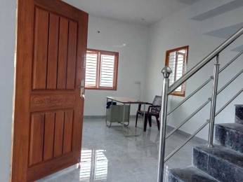 1030 sqft, 2 bhk IndependentHouse in Builder Project Kovilpalayam, Coimbatore at Rs. 38.5000 Lacs