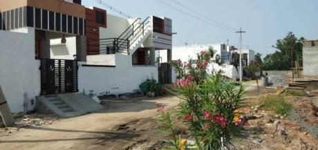 1030 sqft, 2 bhk Villa in Builder Project Kovilpalayam, Coimbatore at Rs. 31.5000 Lacs