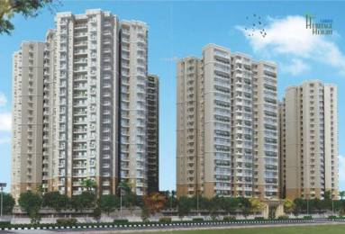 950 sqft, 2 bhk Apartment in BS Vaibhav Heritage Height Sector 16 Noida Extension, Greater Noida at Rs. 26.9700 Lacs