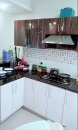 1050 sqft, 2 bhk Apartment in Builder Project Greater Noida West, Greater Noida at Rs. 32.0000 Lacs