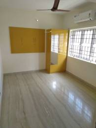 600 sqft, 1 bhk Apartment in Builder Project Kottivakkam, Chennai at Rs. 15000