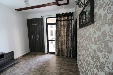 1015 sqft, 2 bhk Apartment in Divyansh Flora Sector 16C Noida Extension, Greater Noida at Rs. 32.9800 Lacs
