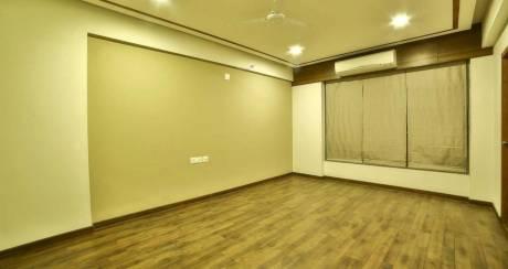 3078 sqft, 4 bhk Apartment in Aaryavart Heights Jodhpur Village, Ahmedabad at Rs. 2.6000 Cr