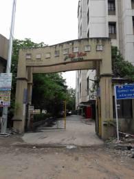 1400 sqft, 1 bhk Apartment in Goel Ganga Hill Mist Harmony Kondhwa, Pune at Rs. 21000