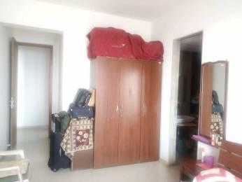 1669 sqft, 2 bhk Apartment in Dosti Ambrosia Wadala, Mumbai at Rs. 3.6500 Cr