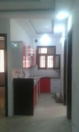 900 sqft, 2 bhk Apartment in Swaraj Friends Apartments Sector 24 Rohini, Delhi at Rs. 22000