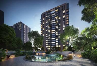 1819 sqft, 2 bhk Apartment in Sobha HRC Pristine Jakkur, Bangalore at Rs. 1.4400 Cr