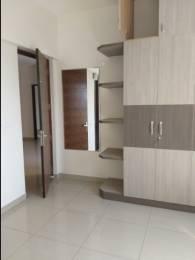 1800 sqft, 3 bhk Apartment in Radiance Mandarin Thoraipakkam OMR, Chennai at Rs. 35000