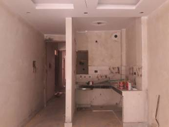 600 sqft, 3 bhk Apartment in Builder Project Sector 4 Rohini, Delhi at Rs. 25.0000 Lacs