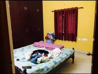 1700 sqft, 3 bhk BuilderFloor in Builder Project Kondapur, Hyderabad at Rs. 31000