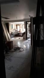 1170 sqft, 3 bhk Apartment in CGHS Shri Sai Baba Apartments Sector 9 Rohini, Delhi at Rs. 3.1000 Cr