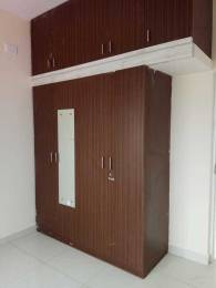 1200 sqft, 2 bhk IndependentHouse in Builder Project Koramangala, Bangalore at Rs. 25000