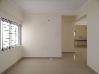 1200 sqft, 2 bhk Apartment in Varshitha Honey Dew Horamavu, Bangalore at Rs. 53.0000 Lacs