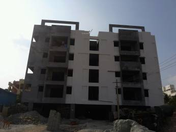 1235 sqft, 2 bhk Apartment in Builder Project Lakeview Residency, Bangalore at Rs. 58.0000 Lacs