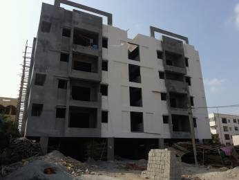 1420 sqft, 3 bhk Apartment in Builder Project Lakeview Residency, Bangalore at Rs. 66.8134 Lacs