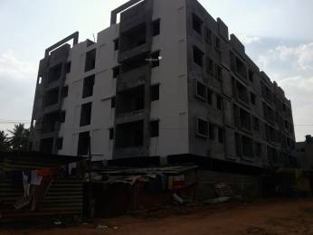 1320 sqft, 3 bhk Apartment in Builder Project Lakeview Residency, Bangalore at Rs. 62.3364 Lacs