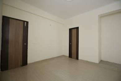 1132 sqft, 2 bhk Apartment in Super OXY Homez Indraprastha Yojna, Ghaziabad at Rs. 33.0001 Lacs