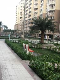 1275 sqft, 3 bhk Apartment in Builder Project Bhopura, Ghaziabad at Rs. 35.0000 Lacs