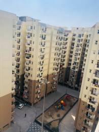 1395 sqft, 3 bhk Apartment in Builder Project Gagan Vihar, Delhi at Rs. 38.7500 Lacs