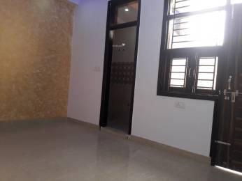 600 sqft, 2 bhk Apartment in Builder Project nawada, Delhi at Rs. 28.0000 Lacs