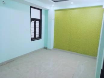 750 sqft, 1 bhk BuilderFloor in Builder Project PALAM VIHAR, Gurgaon at Rs. 25.0000 Lacs