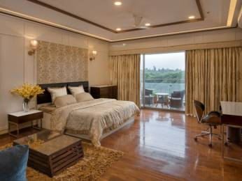 813 sqft, 1 bhk Apartment in Anand Rise Alta Tathawade, Pune at Rs. 64.0000 Lacs