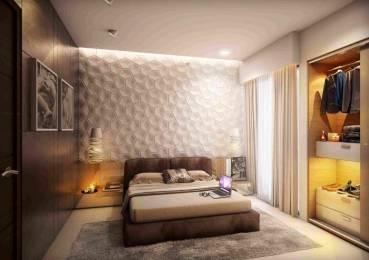 888 sqft, 1 bhk Apartment in Yashada Splendid Radiance Wakad, Pune at Rs. 59.0000 Lacs