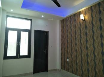 650 sqft, 1 bhk Apartment in Builder Project Niti Khand, Ghaziabad at Rs. 26.0000 Lacs