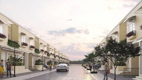 841 sqft, 3 bhk Villa in Shubhashish Geeta Bhankrota, Jaipur at Rs. 46.0000 Lacs