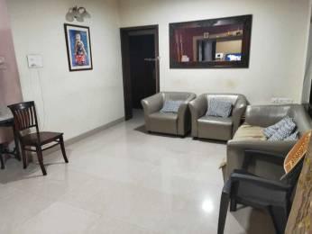 1485 sqft, 1 bhk Apartment in Vikram Midori Towers Pimple Nilakh, Pune at Rs. 1.2500 Cr