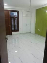 1783 sqft, 4 bhk BuilderFloor in Builder Project Kaushambi, Delhi at Rs. 1.3500 Cr