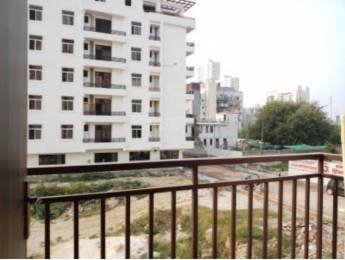 890 sqft, 2 bhk BuilderFloor in Builder Project Sector 104, Noida at Rs. 30.2500 Lacs