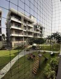 2100 sqft, 3 bhk Apartment in Builder Project Laxmipura, Vadodara at Rs. 40000