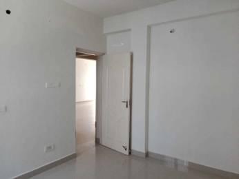 1542 sqft, 3 bhk Apartment in Ramaniyam Auroville Thoraipakkam OMR, Chennai at Rs. 85.0000 Lacs