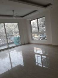 2000 sqft, 4 bhk Apartment in Builder Project Safdarjung Enclave, Delhi at Rs. 6.2500 Cr