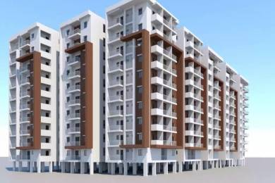 1170 sqft, 2 bhk BuilderFloor in Builder Project Patancheru, Hyderabad at Rs. 38.0000 Lacs